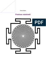 Peter Kelder - Fontana mladosti (Tibetanske vjezbe pomladjivanja)  (1).pdf