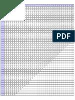 Premium Rates - Sampoorn Samridhi.pdf