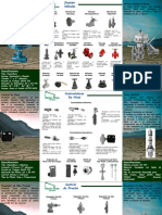 Catalogo Industrial Aldake 2016