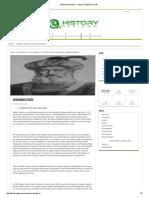Muhammad Ghuri - History PakHistory Pak