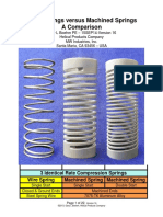 machined-springs-vs-wire-springs.pdf