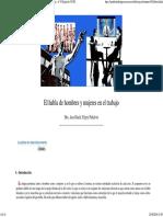 (Ana Gisela Yépez Peñalver . El habla de hombres y mujeres en el trabajo - nº 30 Espéculo (UCM)).pdf
