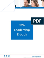 EBW Leadership E-Book1
