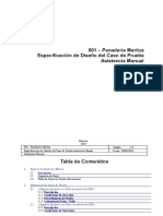 ECP Asistencia Manual