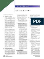 espgrati1_241109.pdf