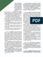 231834189 Atlas de Elementos de Mecanismos y Maquinas Parte1 14