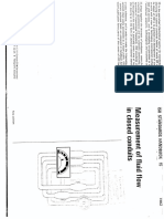 ISO Handbook