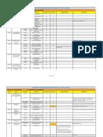 ApprovedMFRlistbyPG.PDF