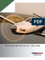 Performance TBM Comprehensive Guide
