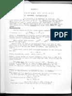 Fermi Nuclear Chapter 1