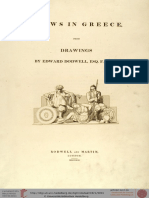 Dodwell, Edward (1821)