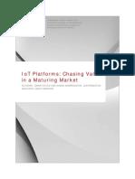 2016-01-19_iot_platforms