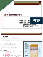 10. Terapia dermatologica