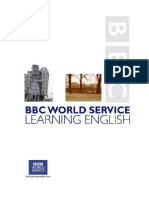 22_grammar_cause_effect - BBC English Learning - Quizzes & Vocabulary
