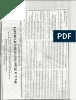 AMI Acces Electrificat Benichab.pdf