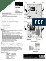 Mp_t Ψηφιακο Θερμομετρο Οδηγιεσ