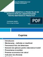 Datcu_prezentare