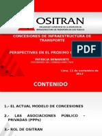5-OSITRAN Patricia Benavente
