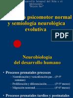 sesion 4-desarrollo psicomotor