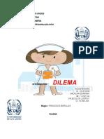 TRABAJO FINAL DILEMA MODIFICA.docx