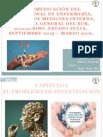 PRESENTACION CAPITULOS I II III  ACOSTA.pptx