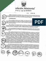 normas del inicio del año escolar 2016.pdf
