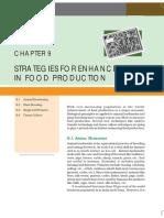 09CHAPTER 9 FINAL.pdf