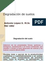 Clase 04. Degradacion de suelos.pptx