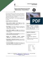 Barras Spectra.pdf