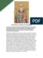 188615887-Sf-Dionisie-Areopagitul-Si-Ierarhia-Ingerilor.doc