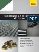white-paper-spa.pdf