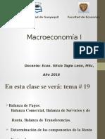 19.- BALANZA DE PAGOS.pptx