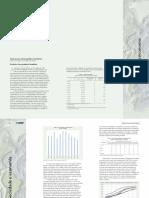 liv47603_cap5_pt1.pdf