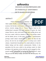IEEE project topics and abstracts 2015-2016