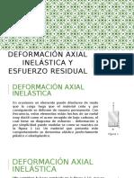 Deformación-axial-inelástica-y-esfuerzo-residual.pptx