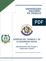 Derecho Del Trabajo y de La Seguridad Social_11
