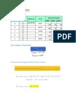 Poligonal-cerrada calculos.pdf