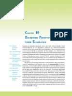 Class11 Biology Unit19 NCERT TextBook EnglishEdition