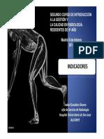 indicadores_bÁsicos.pdf