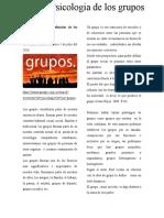 Acercamiento a la definicion de grupo.docx