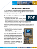 Sulphur-Analysis-with-XRF-Method.pdf