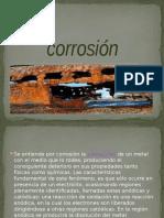 corrosin-pptx-120424205856-phpapp01.pptx