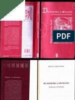 Miguel García Baró. De Homero a Socrates.pdf