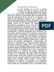 La Psicología Del Consumidor en Hispanoamérica