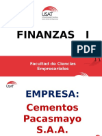EMPRESA PACASMAYO_ANALISIS FINANCIERO.ppt
