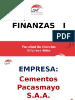 EMPRESA PACASMAYO_ANALISIS FINANCIERO.ppt