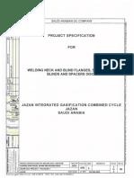 A00-GA-E-0060011_00.(01.01).00080.pdf
