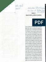 Valeria Sardi Historia de la Enseñanza de la Lengua y la Literatura