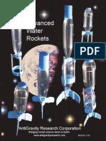 Rocket Book Distribution 1-01