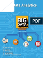 Big Data Aiche